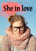 cartell-she-in-love-3r