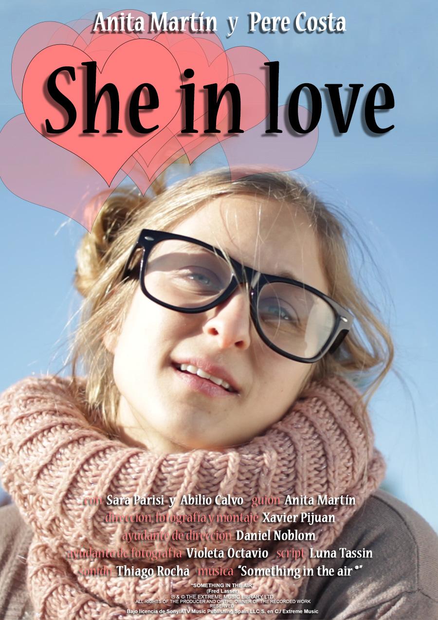 cartell-she-in-love-4r