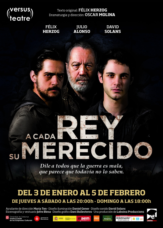 poster-rey