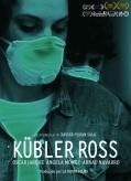 kubler-poster