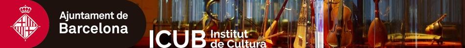 banner publi Ajuntament BCN
